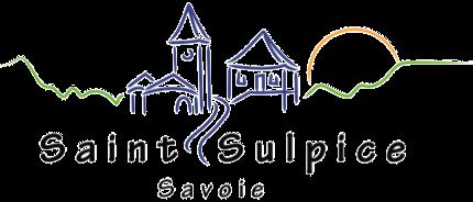 Commune de Saint-Sulpice (73160)